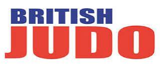 British Judo membership
