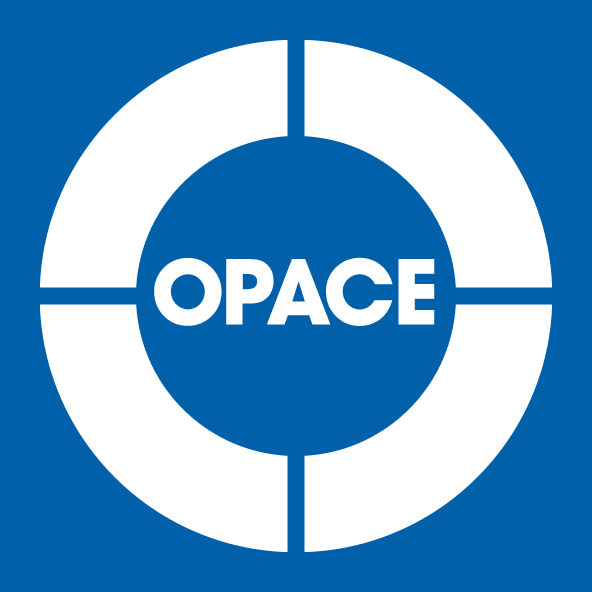 Opace Digital Agency