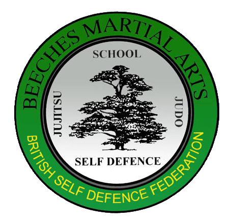 Beeches Martial Arts